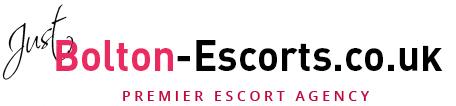 Manchester Escorts Logo